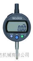 日本TECLCOK得乐 数显电子表0.01/0.001mm PC-440J、PC-465J、PC-450J-F、PC-455J-F、PC-480S2、