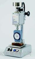 日本TECLOCK得樂自動型橡膠硬度計測式臺GS-610 GS-610