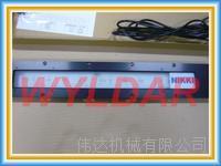 NLE26SF-DC-S/ND826001 機床照明燈工作燈 日本NIKKI NLE26SF-DC-S/ND826001
