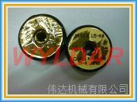M10×1.5 6g GRNR 螺纹环规检查外螺纹 日本OJIYAS奥爵士 M10×1.5 6g GRNR