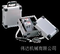 USW-335 超声波切割刀 日本HONDA本多电子 USW-335