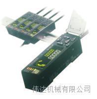 SA-SD1C-P 电子显示器 日本CITIZEN SA-SD1C-P