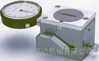 BST-2B内径测量仪(生产线上快速测量专用) 日本CITIZEN西铁城 BST-2B