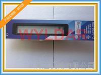 NLE13CNF-DC-L1/833014機床照明燈工作燈 日本NIKKI NLE13CNF-DC-L1