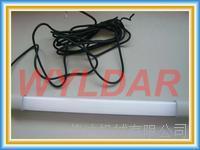 NLT3-10-DC-S/816000機床照明燈工作燈 日本NIKKI NLT3-10-DC-S