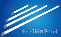NLT3-05-AC-S 機床照明燈工作燈 日本NIKKI NLT3-05-AC-S