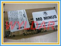"""M0 CLZ minus 0.0110""""~0.0600"""" 间隔0.001""""英制针规 美国MEYER  M0 CLZ minus"""