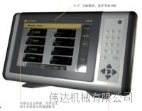 数显装置 D300S 804.1300
