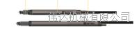 测量传感器 P2iP 900.1102