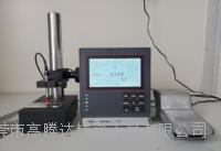 德国Mahr电池膜厚测量仪 P2004MA+C1208