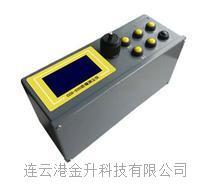 矿用CCD-500防爆测尘仪