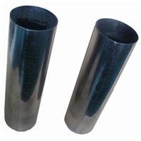 焊接坩堝 2英寸 4英寸 6英寸