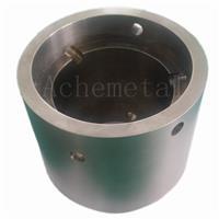 鎢鎳鐵輻射屏蔽材料