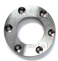 鎢鎳銅合金 class1-4