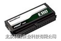 军工级2000+系列电子盘