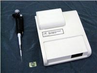 微型细胞生物活性分析仪