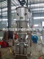 FLP-10多功能制粒包衣机