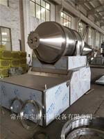 EYH系列二维运动混合机生产厂家