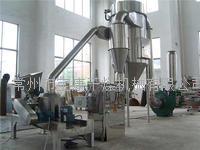 WF型微粉碎机产品