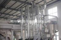 脉冲气流干燥机厂家 QG系列