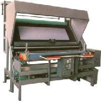 VS180-250 型成品检验卷装机