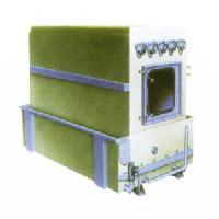 MH508高效平洗槽