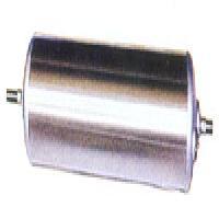TMH28型不锈钢焊接式烘筒