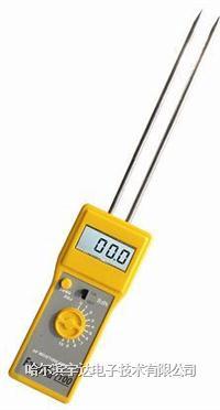 宇達牌FD-Y型草水分儀|草水分測定儀|草水分測定儀|草水份儀|草水份測定儀 宇達牌FD-Y型草水分儀