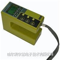 HMB560紙張水分儀 紙張水分儀 紙張水分測定儀 紙張水分測定儀 紙張水份儀 紙張水份測定儀 HMB560紙張水分儀