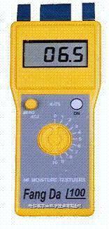 FD-100A墻面水分儀、地面水分測定儀|在線水分測定儀|水分測試儀|水分儀水分儀器 FD-100A