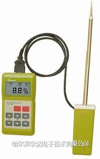 宇達牌膠粒水分測量儀塑膠水份測定儀塑膠水份儀塑膠水分測量儀 宇達牌
