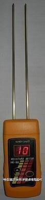 宇達牌HK-90型便攜式針插型木粉水份儀木粉水分測定儀木粉水份測定儀 宇達牌