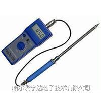 玉米桿水分測定儀 手持式秸稈水份測量儀 面干水分儀 水份測試儀 含水率檢測儀 濕度儀 FD-G2,SK-100,MS-100