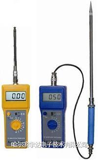 哈爾濱宇達FD-T型褐土土壤水分儀黑鈣土土壤含水率測定儀 FD-T,SK-100,SK-100,MS-100