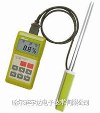SK-100便攜式紅花水份測定儀紅花水分測量儀 FD-Y,FD-G2,SK-100FD-YMS-100