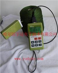 SK-100棉花毛類水分測定儀羊毛水分測定儀 sk-100