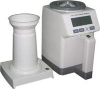 6188型木粉水分測量儀 (固體、顆粒、粉末水分測定儀|顆粒水分測定儀 6188