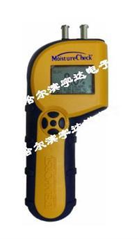 品牌紙張水分測量儀紙張水分測定儀水分儀 DH320