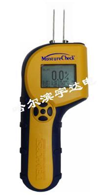 品牌陶瓷原料水分測量儀陶瓷原料水分測定儀水分儀 DH705