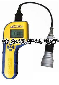 品牌陶瓷原料水分測量儀陶瓷原料水分測定儀水分儀 DH710