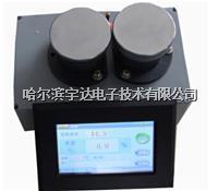 在線式糧食水分測定儀碾壓式谷物水分檢測儀器