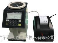 PM-8188-B谷物水分測量儀,水分容重可打印的糧食水分測定儀
