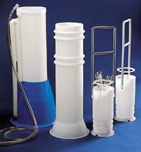 移液管、滴定管自動沖洗裝置