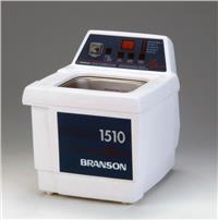 超聲波清洗機B1510E