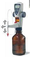 德國Brand數字瓶口滴定器