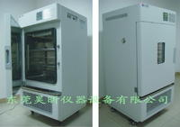 恒溫冷凍試驗箱