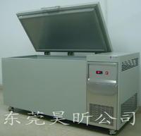 機械零件過盈裝配工業冰箱