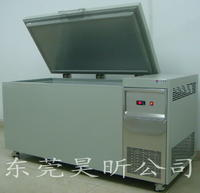 冷凍處理冰箱 LCZ系列