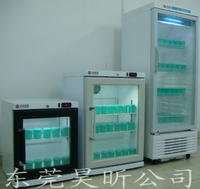 恒溫冷藏試驗箱