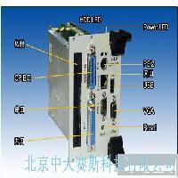 PXI-6362VE測控板卡/模塊 PXI-6362VE